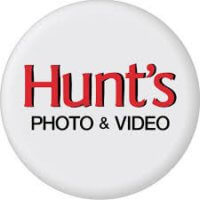 Hunts Photo and Video