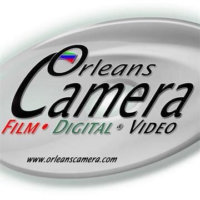 Orleans Camera and Video