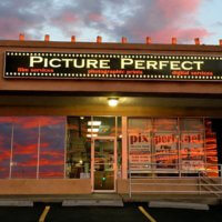 Picture Perfect One Hour Photos