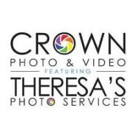 Theresa's Photo Services