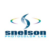 Snelson PhotoColor Lab