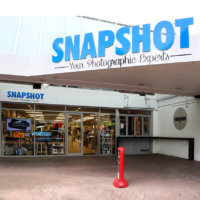 Snapshot – Your Photographic Experts