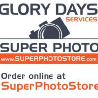 Glory Days Services