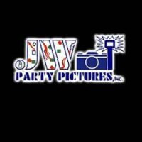 J W Party Pictures