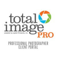Total Image powered by Capitol Filmworks